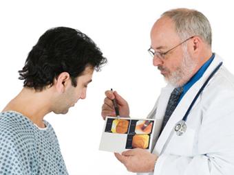 Тест Oncotype DX colon: диагностика рака толстой кишки