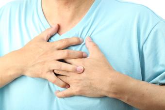 Лечение инфаркта миокарда в Израиле