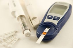 Новый инсулиновый прибор Afrezza