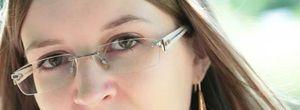 Диагностика и лечение опухолей глаза в Израиле