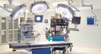 Радиотерапия в Израиле