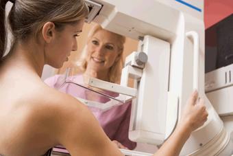 Лечение и диагностика трижды негативного рака молочной железы в Израиле