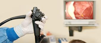 Эндоскопия тонкого кишечника с помощью видеокапсулы в Израиле