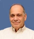 Эндопротезист Аарон Менахем. Ортопедическая хирургия в Израиле.