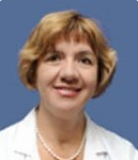 Радиолог Диана Мациевская. Лечение рака груди и онкогинекологических заболеваний в Израиле.