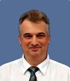 Кардиохирург Дмитрий Певный. Малоинвазивная хирургия в Израиле.