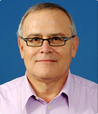 Онколог Яков Шехтер. Лечение рака кожи в Израиле.