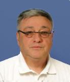 Хирург Одед Сольд. Лапароскопическая хирургия в Израиле.