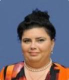 Гематолог Оделия Гур. Гематология в Израиле.