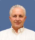 Хирург-ортопед Рон Арбель. Эндопротезирование в Израиле.