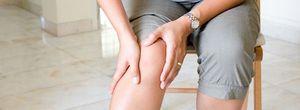 Лечение ревматоидного артрита в Израиле Отзывы о