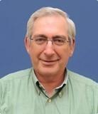 Офтальмолог Хаим Столович. Лечение косоглазия в Израиле.