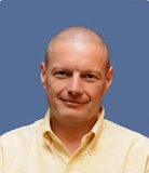 Онкогинеколог Дан Грисаро. Лечение рака в Израиле.