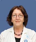 Гематоонколог Элла Напарстек. Трансплантации костного мозга в Израиле.