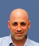 Онкоортопед Яаков Бикелс. Лечение саркомы в Израиле.