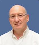 Детский пульмонолог Яаков Сиван. Реаниматология в Израиле.