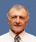 Хирург Йосеф Лессинг. Онкологическая гинекология в Израиле.