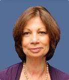 Невролог Мири Нойфельд. Лечение эпилепсии в Израиле.