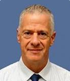 Невролог Нир Гилади. Лечение в Израиле.