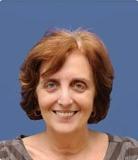 Ревматолог Ори Элькаям. Лечение псориаза в Израиле.