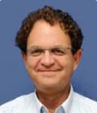 Кардиолог Сами Вискин. Имплантация дефибрилляторов в Израиле.