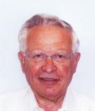 Детский невропатолог Шауль Арэль. Педиатрическая неврология в Израиле.