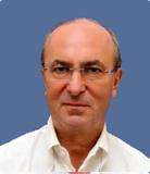 Спинальный нейрохирург Шимон Рохкинд. Лечение позвоночника в Израиле.