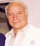 Гематоонколог Шимон Славин. Лечение рака крови в Израиле.
