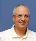 Кардиолог Шмуэль Банай. Катетеризация сердца в Израиле.