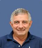 Невропатолог Ури Крамер. Лечение детской эпилепсии в Израиле.