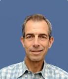 Ангиохирург Иехуда Вольф. Лечение сосудов в Израиле.