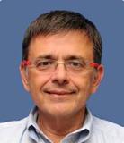 Гастроэнтеролог Замир Гальперин. Лечение болезней ЖКТ в Израиле.