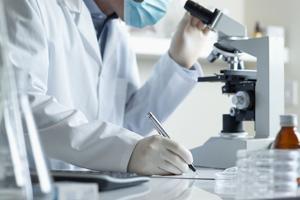 Генетические тесты для индивидуального подбора онкопрепаратов в Израиле
