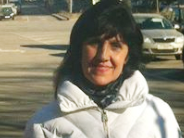 Лечение папиллярного рака щитовидной железы в Израиле