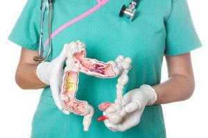 Лечение рака толстого кишечника в Израиле
