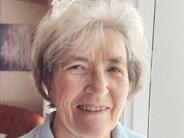 Успешное лечение рака молочной железы в больнице Ихилов