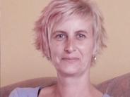 Израильские врачи спасли женщину с раком молочной железы